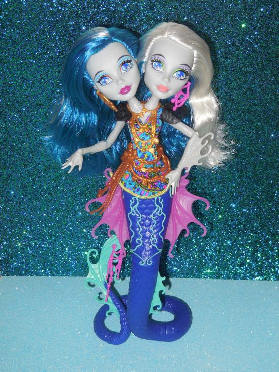 prekrasne Barbie izlaske prerušiti se igre upoznavanje koliko vremena prije nego što su se preselili zajedno