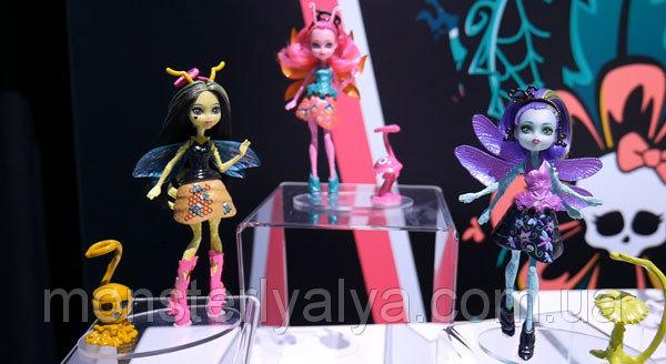prekrasne Barbie izlaske prerušiti se igre