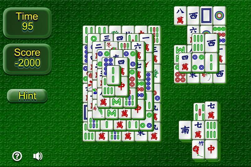 пасьянс играть онлайн бесплатно без регистрации на весь экран р 4 кредит